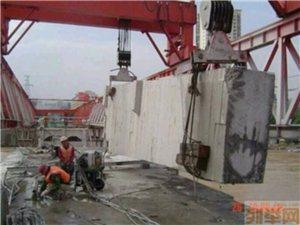 河南墻體切割樓板大梁切割拆除