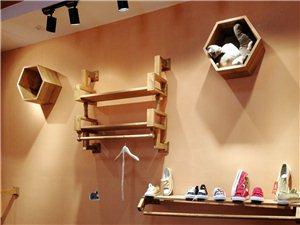 服裝店衣架展示架沙發凳低價處理