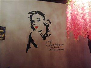 宿州晨希墙画、彩绘、壁画