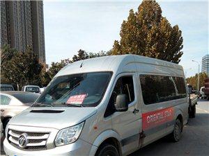 郑州搬运工装卸工人力搬运装车卸车24小时服务