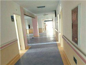 專業PVC地板鋪裝