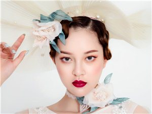 龍川玲麗化妝美容培訓學校