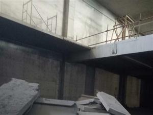 鄭州樓板切割拆除