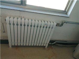 暖气安装 整改  水管维修   整改下水道