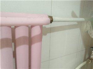 专业维修上下水   暖气