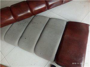 皮革沙发翻新,家具维修