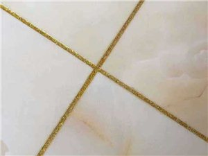 瓷磚美縫防水