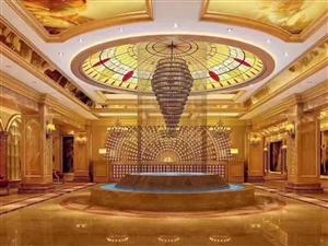 西安洗浴休閑娛樂會所