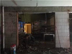 郑州龙湖混凝土切割室内拆除公司