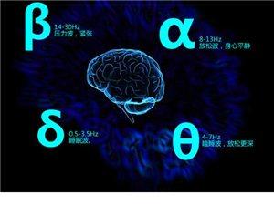 腦電生物反饋治療儀能治療多動癥抽動癥嗎?