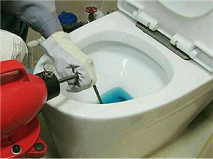 泗洪专业疏通马桶 下水管道 地漏 菜池 主管道