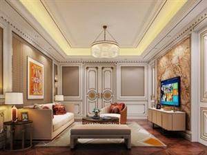 专业室内外家装,提供:水电改装,批墙,刮腻子等
