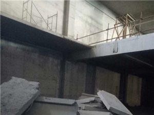 郑州混凝土切割拆除队伍