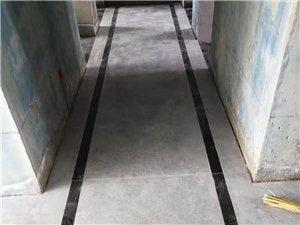 專業鋪磚貼磚