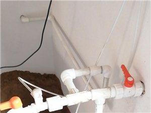 水電暖 安裝維修      墻體破拆