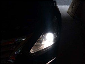 璧山大燈增亮 天籟提升大燈亮度