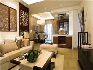 承接各類家裝工裝,工程預算,裝修設計