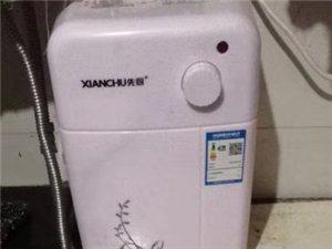 維修保養各類凈水機