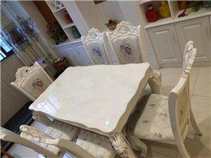 家具銷售 家具維修 家具安裝