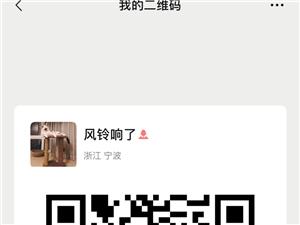 资深初中语文一对一辅导免费试听