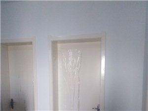 安装装修刮瓷刷漆15066996209