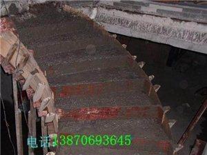 江西司迅建筑工程有限公司