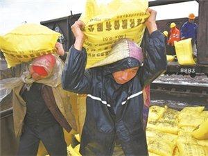 郑州航空港区装车卸货人工搬运电话钟点工搬运工电话