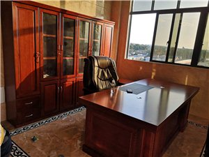 海南省儋州市家具搬运搬家安装维修忠心服务网购家具等