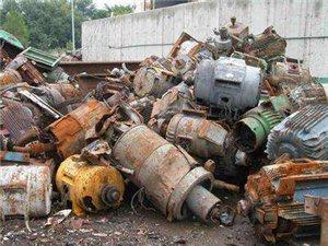 回收廢舊物資,有色金屬,廢舊設備,承接大小拆遷工程