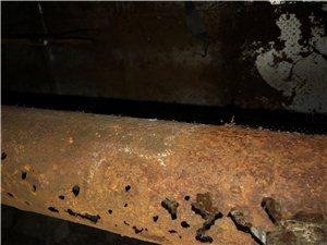 咸寧疏通水電防水太陽能各種維修加工