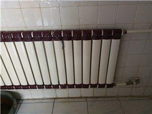 专业维修水暖器具