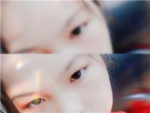 28文|�_雨薇,�_丹妮