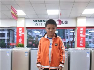 39文|李志翔