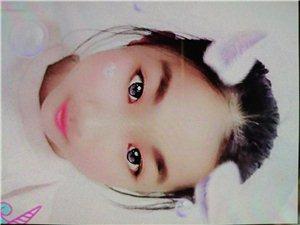 97文|李欣怡