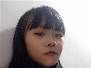 461�D文|易佳雯