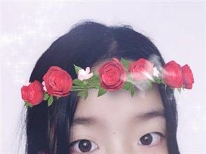 468文|李子��
