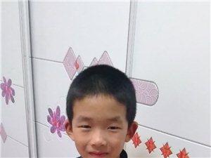 567胡宇�