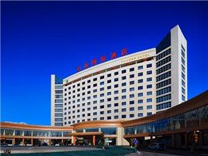 山西玉龙国际酒店