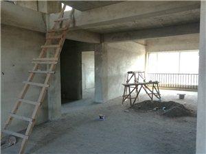 紫文苑三期3室 2厅 2卫67万元