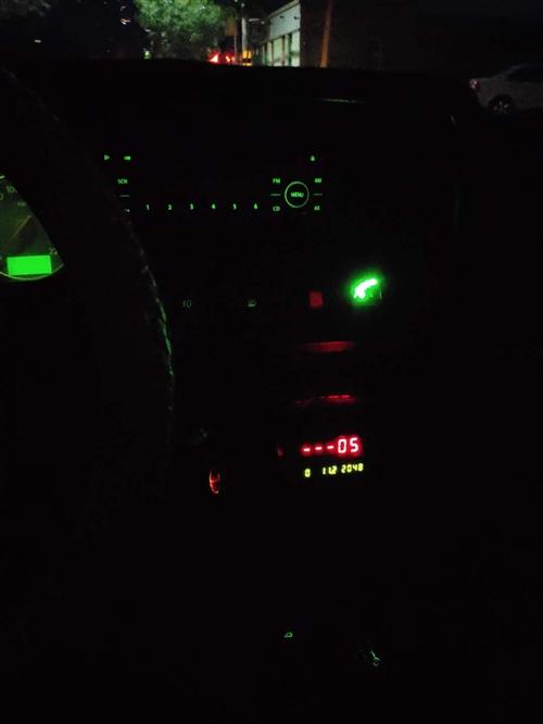 出租車普桑