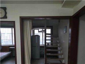 河阳5楼加阁楼23万元
