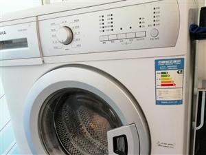 全自動洗衣機,價格從優,有需要的聯系我!13085967823