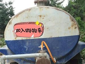 灑水車轉讓。現有一臺能正常使用灑水車轉讓,車況良好,價格面議。非誠勿擾!聯系人:陳先生       ...