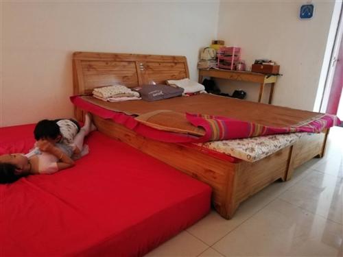 所有家具低价处理,7月一个月处理完毕