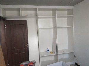 澳门金沙城中心室内装修木工