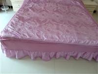求購二手雙人床兩支,有賣的歡迎來電13935849636