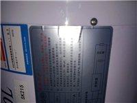 便宜出售二手电热水80升两个,才用两个月,   效果好得很  有需要联系15310140004