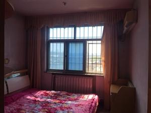 �A泰公寓2室 2�d 1�l29.8�f元