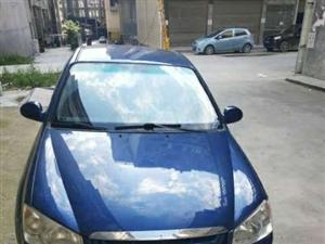 起亚赛拉图,刚买的保险,因本人要换车,通城县。
