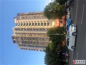 百慶錦繡外灘3室 2廳 2衛69.8萬元
